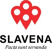 Slavena Lux SRL