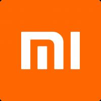 Xiaomi Store