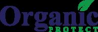 Organic Protect