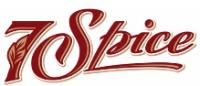 Șapte Spice SRL