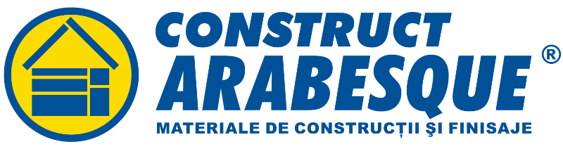 ICS Construct Arabesque SRL