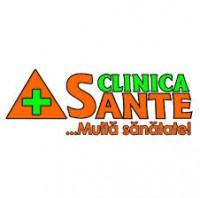 ICS Clinica Sante SRL