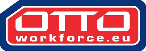 Otto Work Force SRL