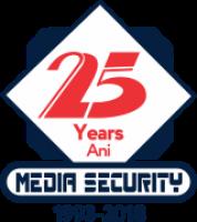 Media Security SRL