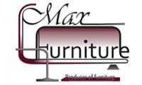Max & Furniture