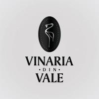 Vinăria din Vale