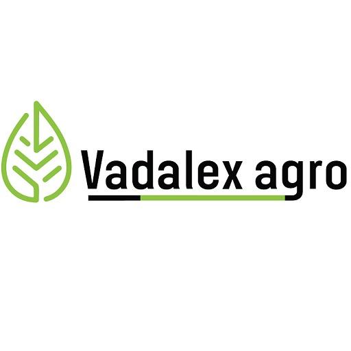 Vadalex-Agro SRL