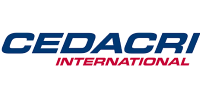 Cedacri International