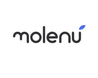 Molenu