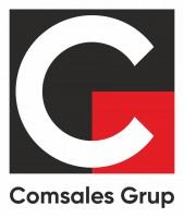 """COMSALES GRUP"" S.R.L."