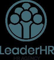 LeaderHR