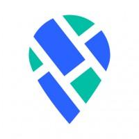 Empresa En Estonia OÜ