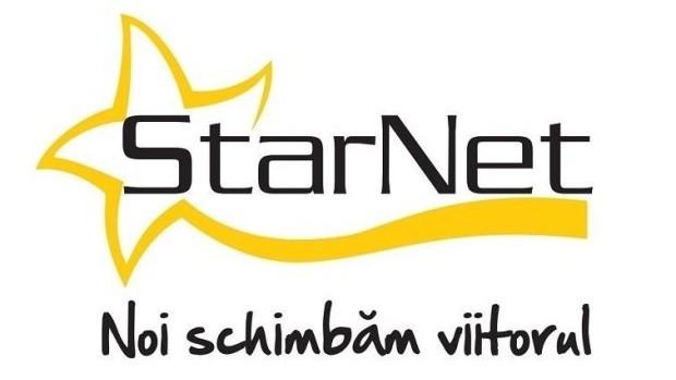 StarNet