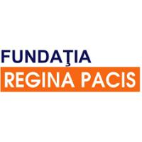 Fundatia Regina Pacis