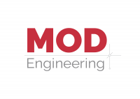 MOD Engineering