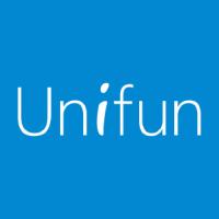 Unifun