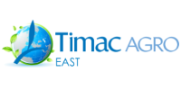 Timac Agro East