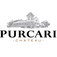 Purcari Wineries Group